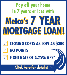 Metco_7Year Mortgage Loan_WebContentGraphic2