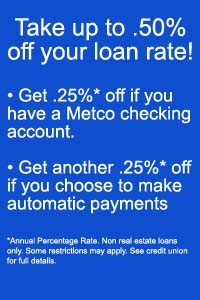 50-percent-off-loan-rate