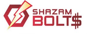 shazam-bolts-logo-hr