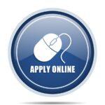 Apply Online Now!